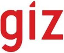 2 GIZ 2_2