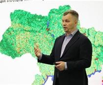 Фото Милованов Відкрита земля
