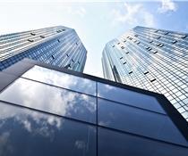 Банківські продукти та програми допомоги малому і середньому підприємництву