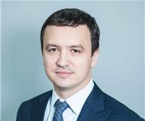 Міністр Петрашко