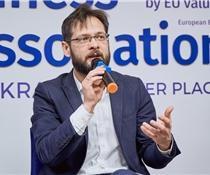 Індекс настроїв малого бізнесу в Україні зростає