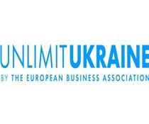Unlimit Ukraine by EBA - Програма розвитку та підтримки малого українського бізнесу