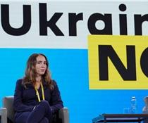 Голубицька Україна 30