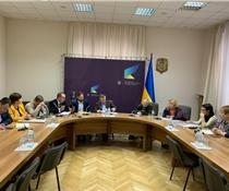 Тимофій Милованов обговорив з громадськістю  актуальні питання фіскалізації ведення бізнесу