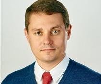 фото Тітарчука